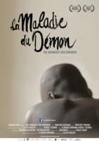 Plakat Film La Maladie du Daemon