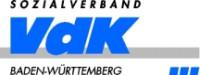 VdK-Logo Baden-Württemberg