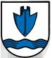 Wappen des Stadtteil Hohenacker